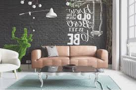 living room awesome wall decoration ideas for living room living room awesome wall decoration ideas for living room inspirational home decorating lovely under interior