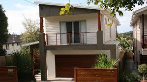 House With Garage 28 Garage Under House Designs Small House Plans Garage Unique