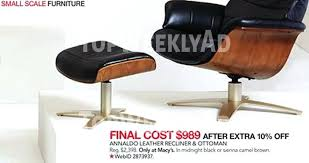 Swivel Chair And Ottoman Leather Swivel Chair And Ottoman Swivel Chair Design