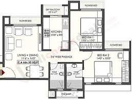 house plans 1000 square feet 1000 sq ft house plans in pune homes zone
