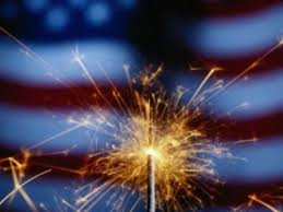 where to buy sparklers in nj nj fireworks ban changes ahead of july 4 point pleasant nj patch