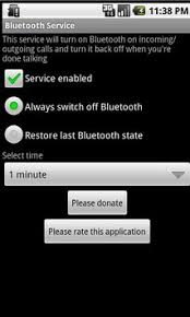service apk bluetooth service apk free tools app for android