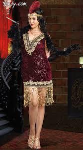size sophisticated lady costume plus size jazz costume