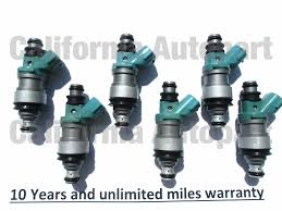 used lexus for sale tacoma used lexus es300 fuel injectors for sale
