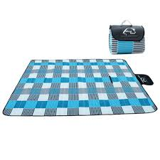 Outdoor Blanket Target by Online Buy Wholesale Picnic Blanket From China Picnic Blanket