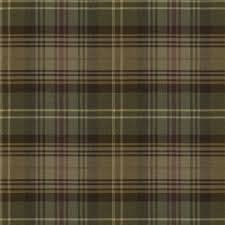 Brown Gingham Curtains Enchanting Tartan Plaid Curtains Decorating With Best 10 Plaid