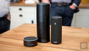black friday amazon echop amazon launches pre black friday alexa exclusive deals