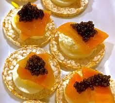 Kingmont Mobile Home Park Houston Tx Classic Caviar Osetra Caviar Sturgeon Caviar Black Caviar