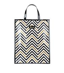 American Flag Bed In A Bag Harrods Shopper Bags Harrods Com