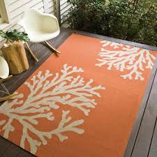 Best Outdoor Rug For Deck Outside Rug Home Design Ideas And Pictures