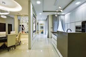 id homes simple ways to create a modern minimalist home