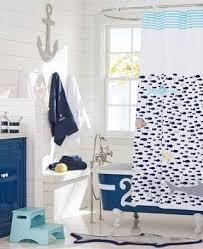 Circo Tree House Shower Curtain Sea Life Shower Curtain Foter