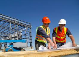 general contractors carole electric