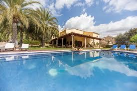 Wo Haus Kaufen Haus Mallorca Kaufen Häuser Von Porta Mallorquina