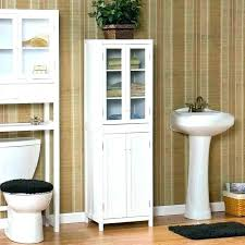 tall bathroom wall cabinet tall bathroom wall cabinet slimline bathroom wall cabinets tall