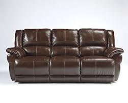 Reclining Sofa Repair Extravagant Furniture Recliner Sofa Reclining And Loveseat
