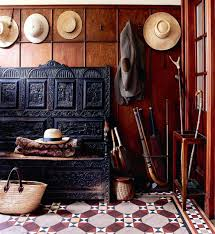 victorian homes gallery period living