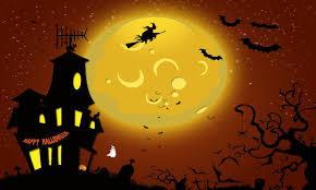 halloween background for slides index of system images slides