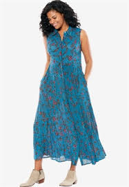 maxi dresses plus size maxi dresses for women woman within
