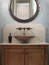 29 best granite backsplashes images on pinterest cuisine design