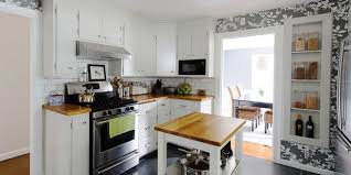 Kitchen Design Jacksonville Florida Kitchen Cabinet Design With Island Grey Kitchen Unit Paint 30