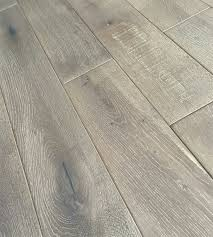 Solid Oak Hardwood Flooring Welles Hardwood 6 Solid Oak Hardwood Flooring In