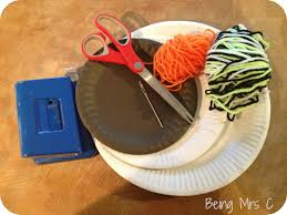 halloween paper plate craft halloween crafts paper plate spider u0027s web being mrs c