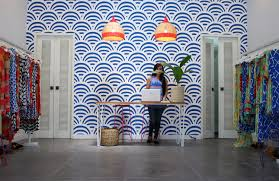 Shop In Shop Interior Designs by Bali Shopping Guide What To Buy And Where