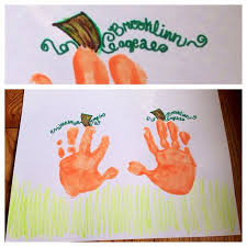 391 best baby crafts infant images on prints
