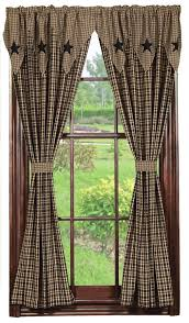 Allen Roth Curtains Curtains Country Curtain Ideas Decor 291 Best Images About Window