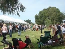 the 28th santa barbara county vintner u0027s festival welcome