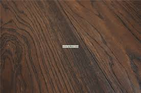 antique oak scratch resistant hardwood floors buy scratch