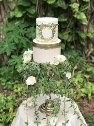 elegant u0026 luxurious european wedding inspiration visit now
