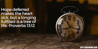 does the bible say time heals all wounds inspiration from