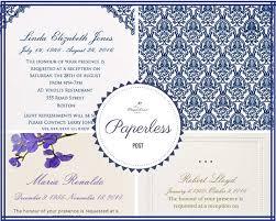 funeral invitation wording wedding invitation wording light refreshments wedding