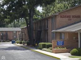 1890 adams house apartments rent in atlanta ga