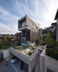 korean home design sles south korean home design castle home