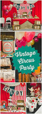 best 25 vintage circus ideas only on pinterest circus art