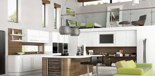 cost of kitchen island how much does a kitchen remodel cost kitchen design cost amazing