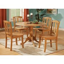dining tables large round dining table seats 12 7 piece dining