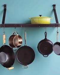 organizing your home martha stewart