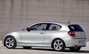 bmw 1 series bmw 1 series reviews bmw 1 series price photos and specs car