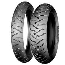 New 17 Inch Dual Sport Motorcycle Tires Dual Sport Motorcycle Tires For Adventure Touring Cheap Prices