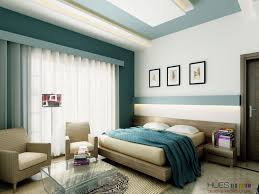 Paint Colors For Bedroom Bedroom Wall Painting Ideas For Bedroom Beautiful Bedroom Feature