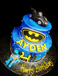 batman birthday cake images u2014 wow pictures batman birthday cake