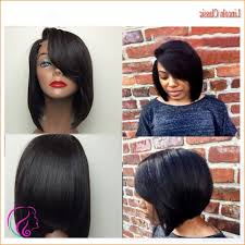 layered bob haircut african american photo african american bob haircuts with layers popular human