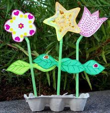 Craft Ideas For The Garden Garden Garden Crafts Unique Gardening Crafts Find Craft Ideas