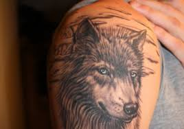 photos for lone wolf yelp lone wolf lebanon cool tattoos designs