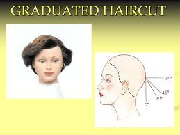 90 degree triangle haircut graduated haircut ppt video online download