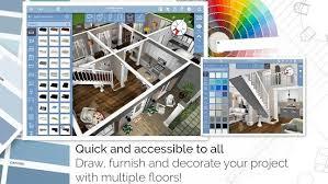 home design story online free play home design story games online unique design you own home